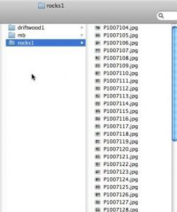 Finderscreensnapz012